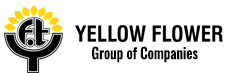 Yellow Flower Group of Companies